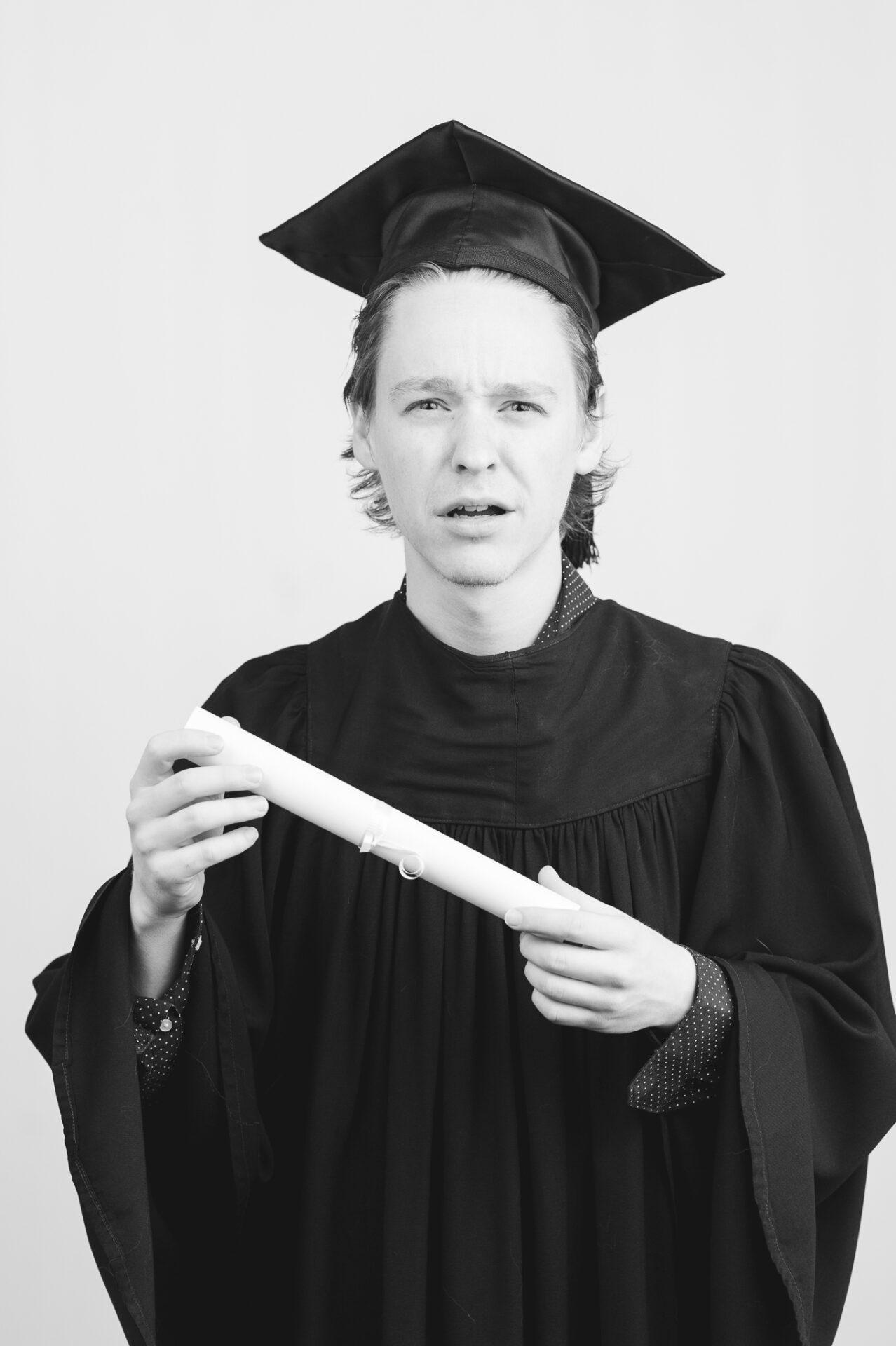 Résultats de recherche d'images pour « Marc-antoine levesque »